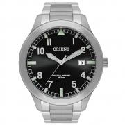 Relógio Orient Masculino MBSS1361 P2SX Analógico