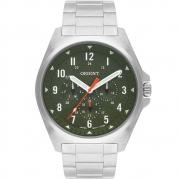 Relógio Orient Masculino MBSSM086 E2SX