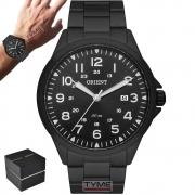 Relógio Orient Masculino MPSS1028 P2PX