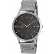 Relógio Oslo Masculino Slim Safira OMBSSS9U0012 G2SX