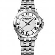 Relógio Raymond Weil Masculino Tango 5591-ST-00300
