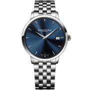 Relógio Raymond Weil Masculino Toccata 5588-ST-50001