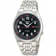 Relógio Seiko 5 Automático Masculino SNK589B1 P2SX