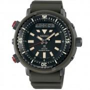 Relógio Seiko Arnie Prospex Solar Urban Safari SNJ031P1 N1EX