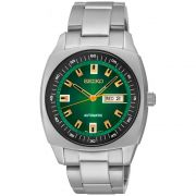 Relógio Seiko Automático Masculino SNKM97B1 E1SX