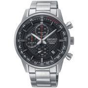 Relógio Seiko Cronógrafo Masculino SSB313B1 P1SX