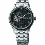 Relógio Seiko Presage Zen Garden SSA377J1 P3SX Automático Made in Japan