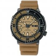 Relógio Seiko Prospex Street Automático Urban Safari Tuna SRPE29K1 T1MX