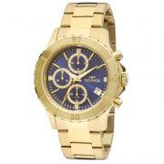 Relógio Technos Feminino Elegance Dress JS15BM/4A