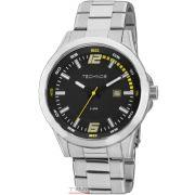 Relógio Technos Masculino Performance Racer 2115KNF/1Y