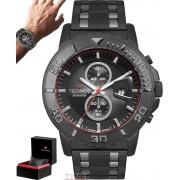 Relógio Technos Masculino Performance Skymaster OS11EC/1P