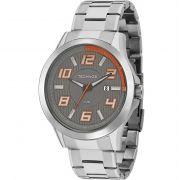 Relógio Technos Masculino Racer 2115KNE/1L