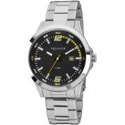 Relógio Technos Masculino Racer 2115KNF/1Y