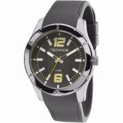 Relógio Technos Masculino Racer 2115MLN/8P