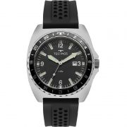 Relógio Technos Masculino Racer 2115MOB/8P