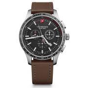 Relógio VIctorinox Masculino Alliance Sport Chronograph 241826
