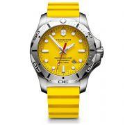 Relógio Victorinox Masculino I.N.O.X. Professional Diver 241735