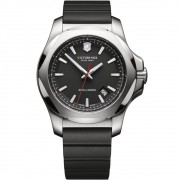 Relógio Victorinox Swiss Army Masculino I.N.O.X. 241682.1
