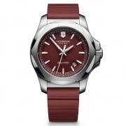 Relógio Victorinox Swiss Army Masculino I.N.O.X. 241719.1