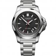 Relógio Victorinox Swiss Army Masculino I.N.O.X. 241723.1