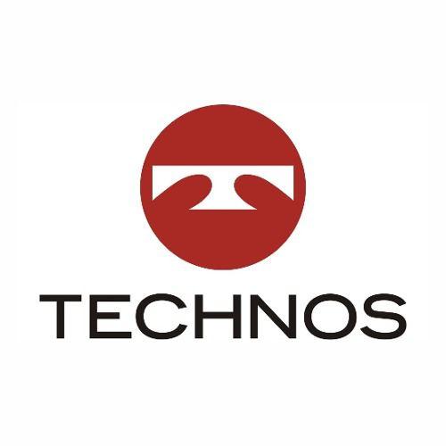 Relógio Technos Masculino Racer 2115KSV/1L