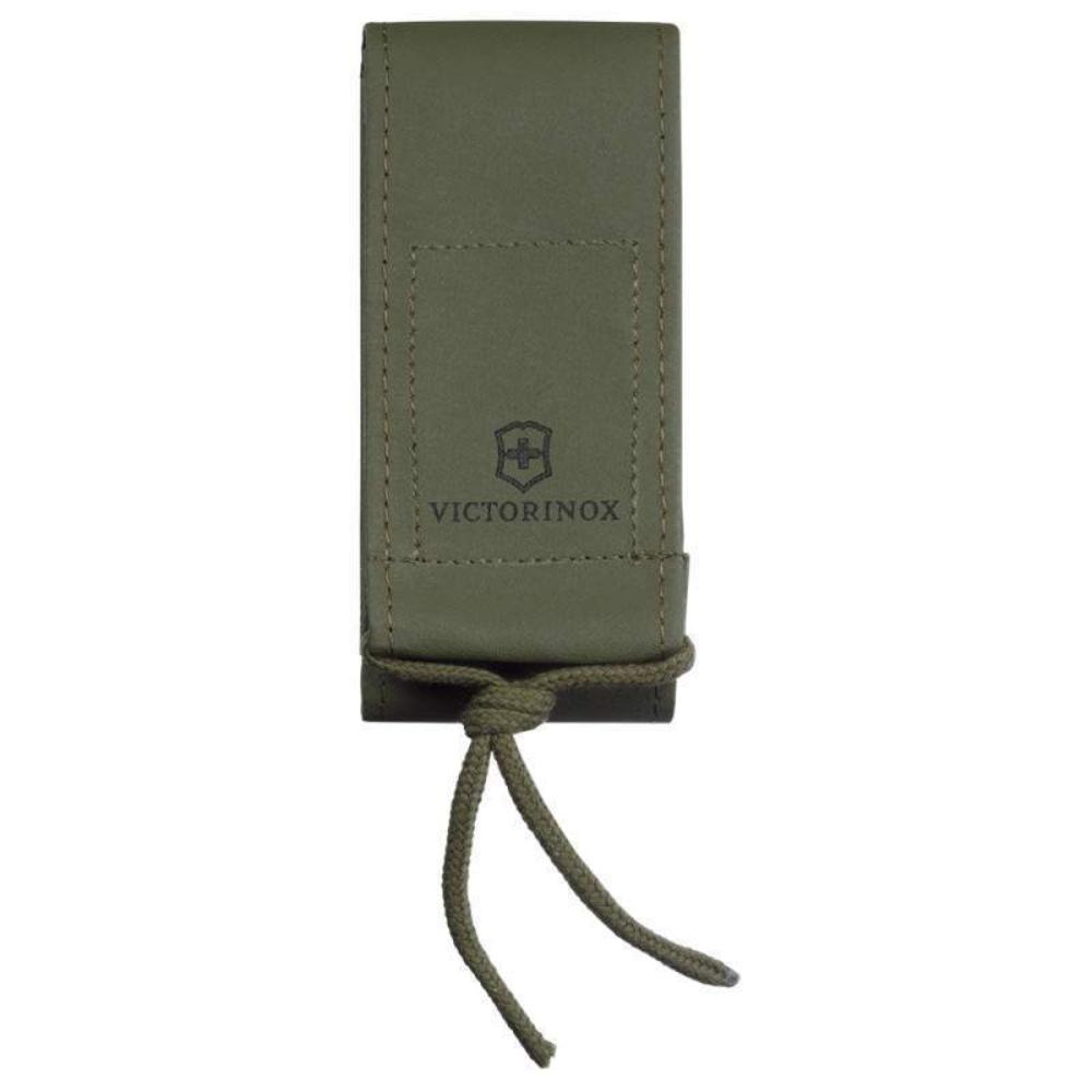 Canivete Victorinox Tático Hunter Pro Wood 130mm 0.9410.63