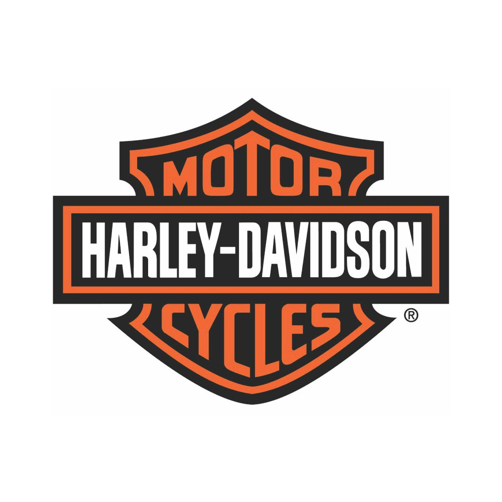 Relógio Bulova Harley Davidson Feminino WH28031Q