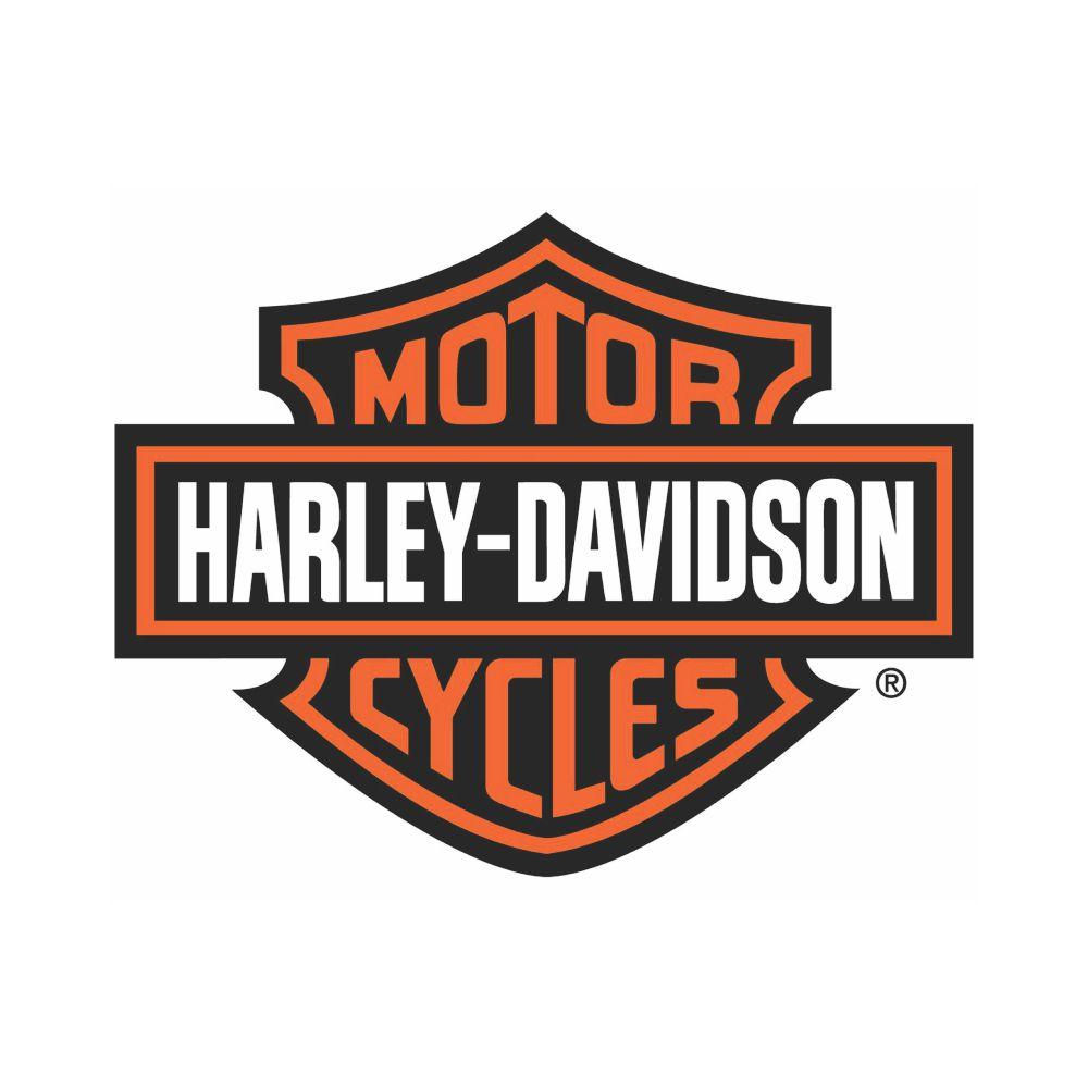 Relógio Bulova Harley Davidson Masculino WH30537P / 78B136