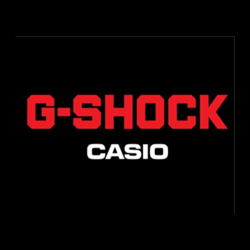 Relógio Casio G-Shock Masculino GA-810MMB-1A2DR