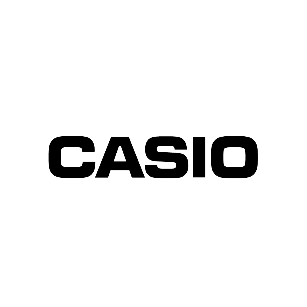 Relógio Casio Masculino Standard W-219H-1AVDF