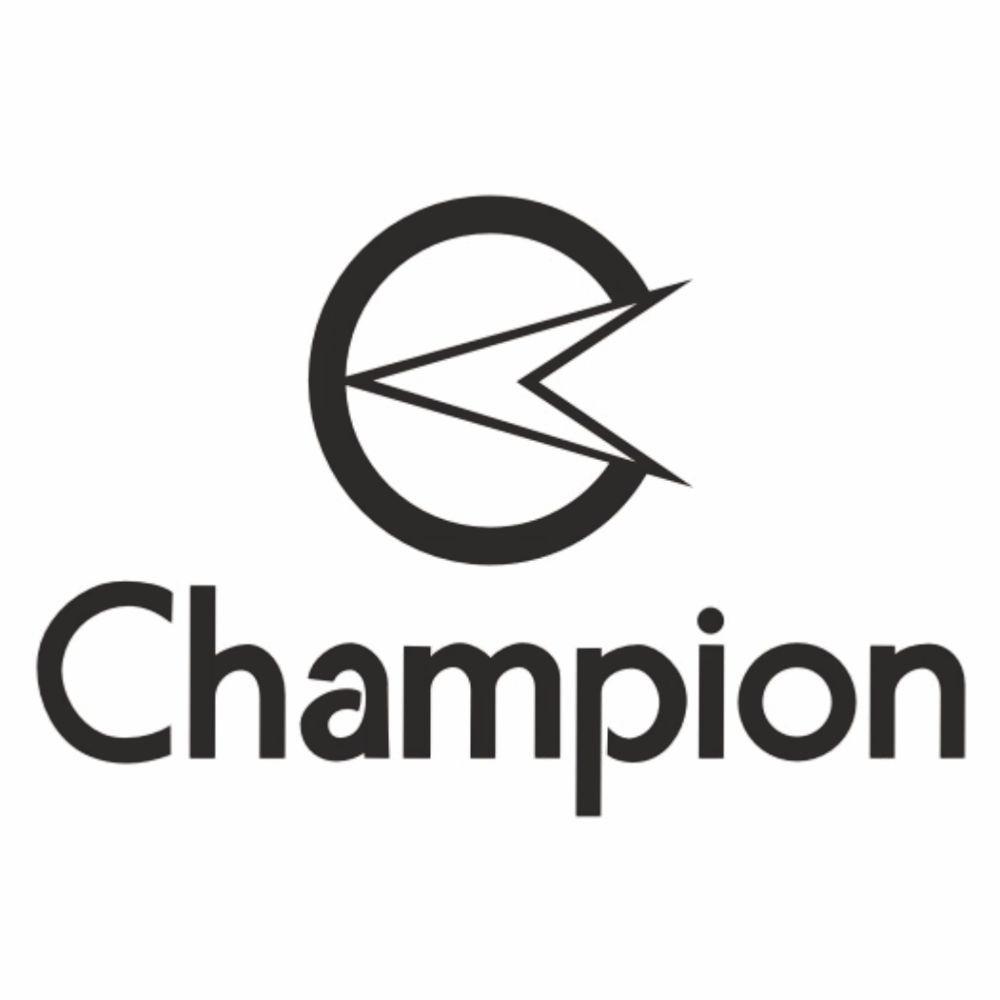 Relógio Champion Crystal Dourado Feminino com Semi Jóia CN27189W