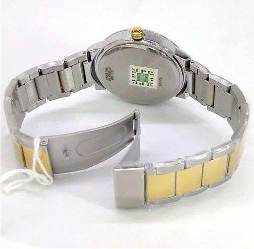 Relógio Condor Feminino COPC21AF/5K Bicolor