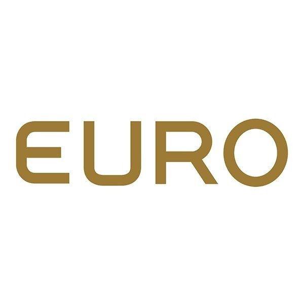 Relógio Euro Feminino Minimal Shine Rosé EU2036YOD/4N