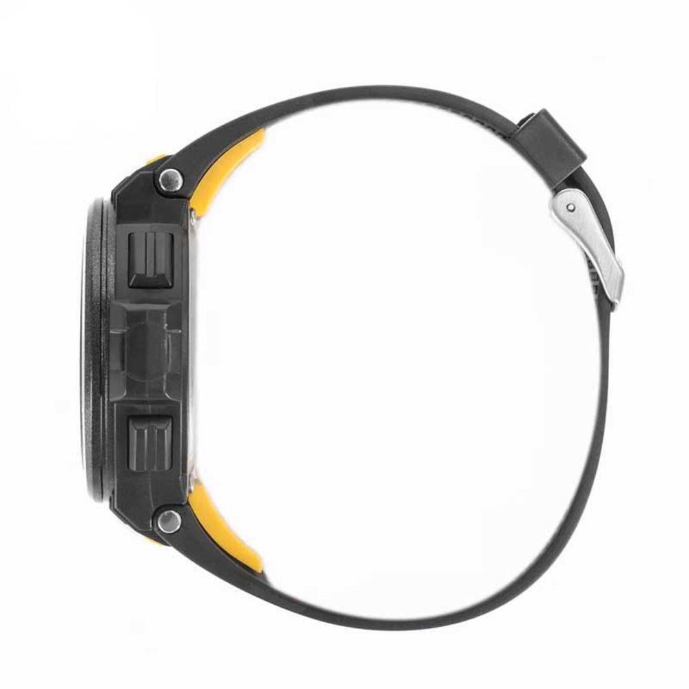 Relógio Mormaii Digital Unissex Wave MO9810/8Y