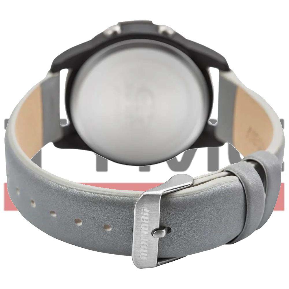 Relógio Mormaii Feminino Digital Maui MO13001C/8P