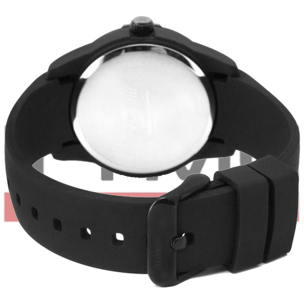 Relógio Mormaii Feminino Maui MO2035IZ/8G