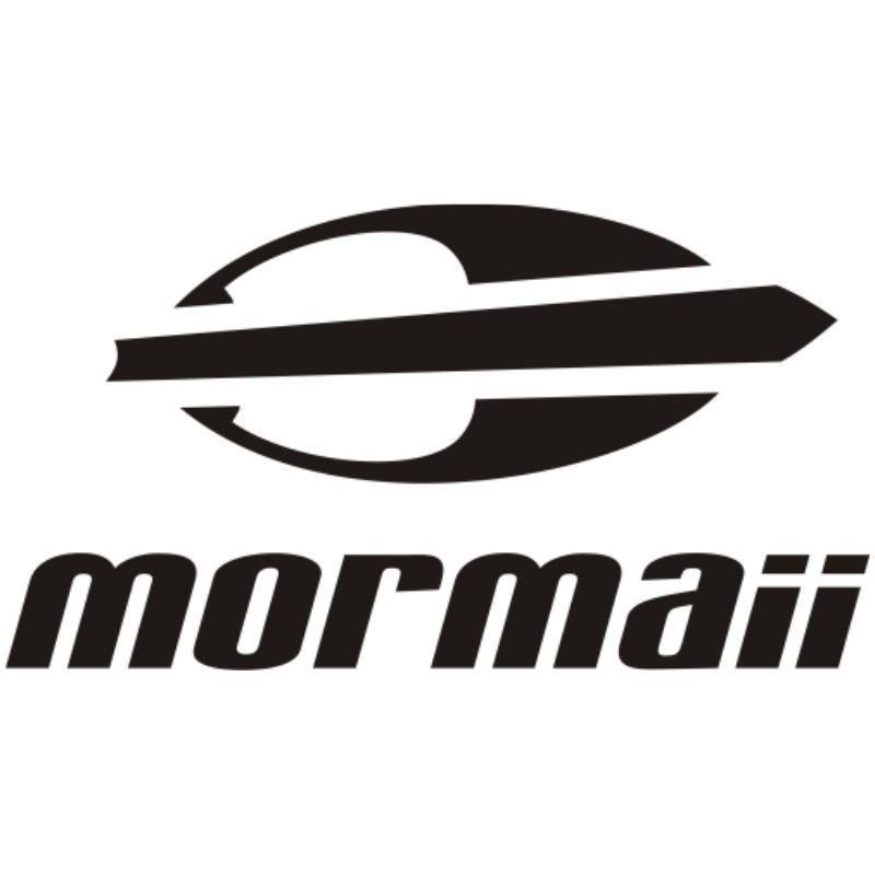 Relógio Mormaii Feminino Maui Preto MO2036HV/4A