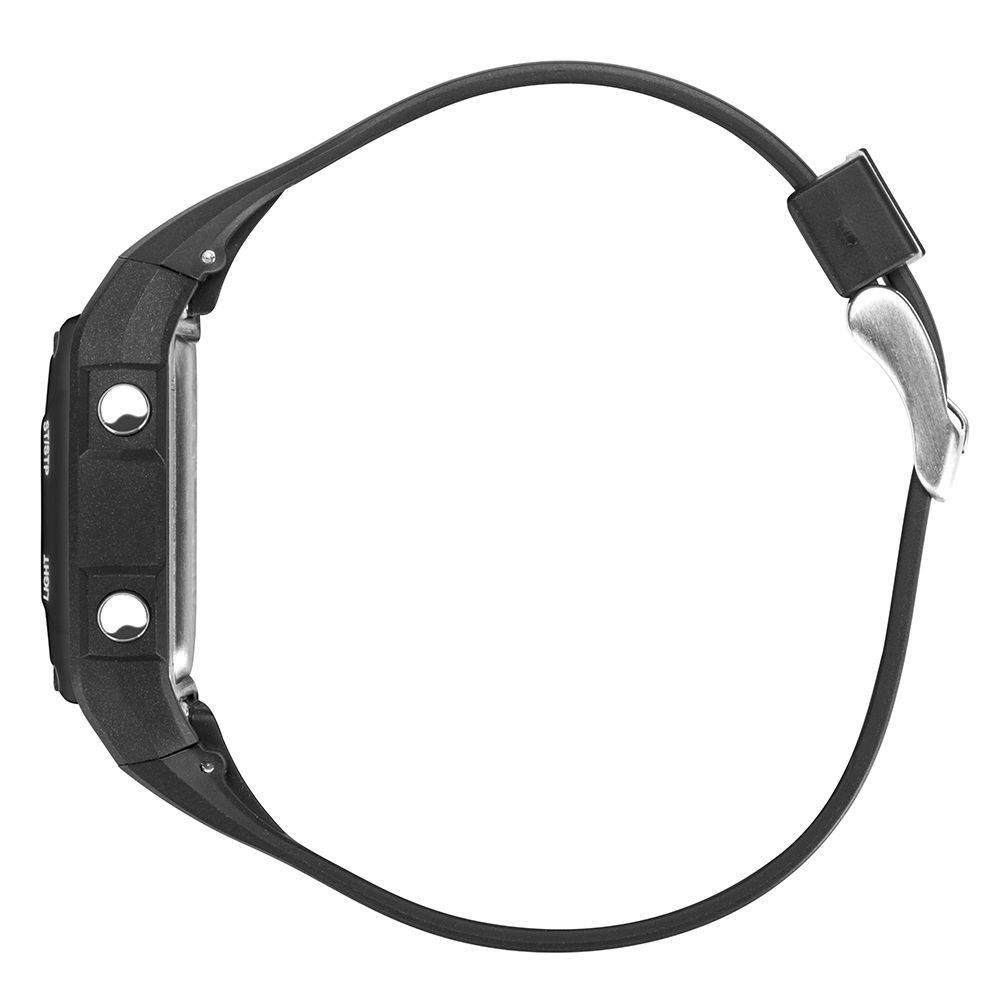 Relógio Mormaii Infantil Digital Unissex MO9451AB/8P
