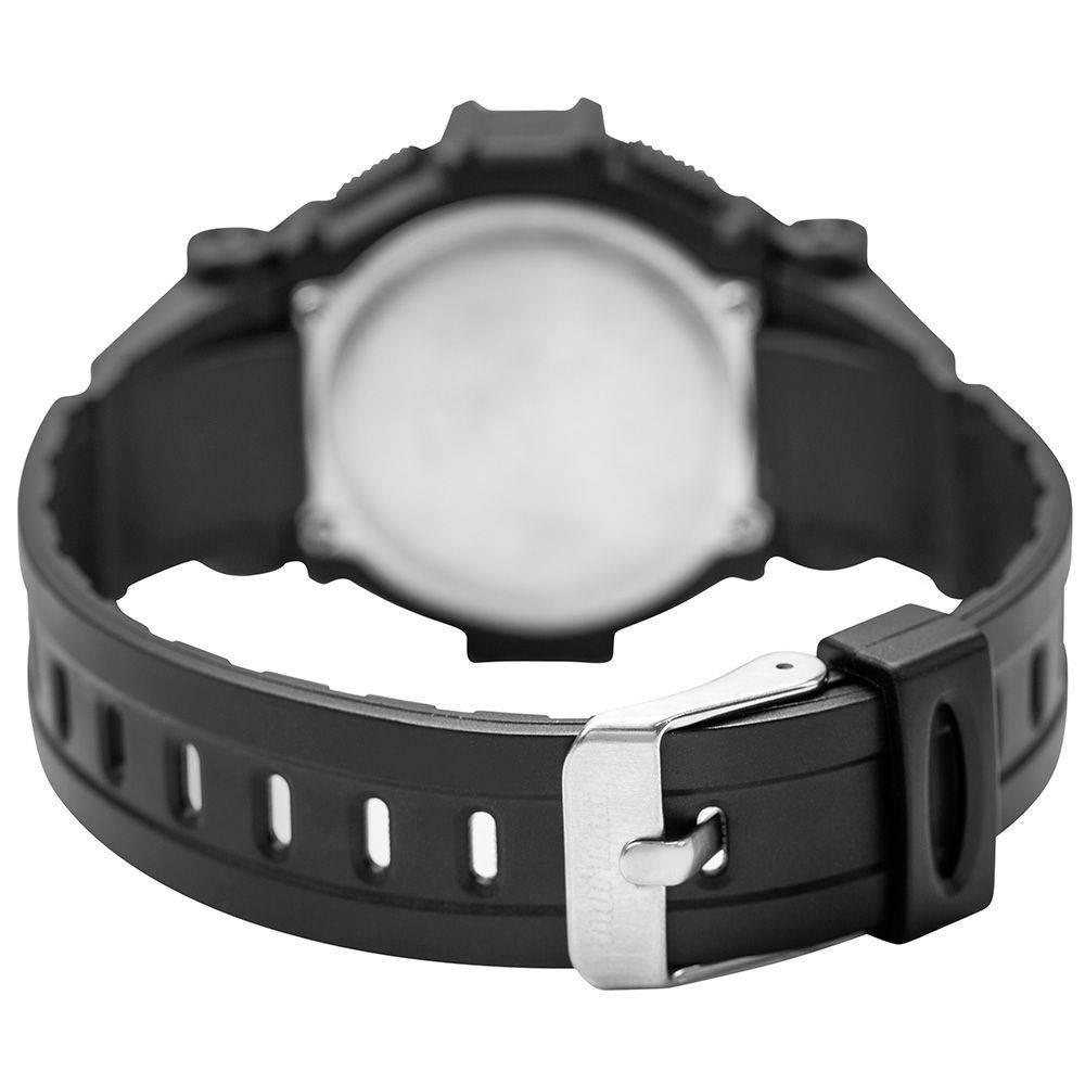 Relógio Mormaii Infantil Fun Digital MO8600AA/8V