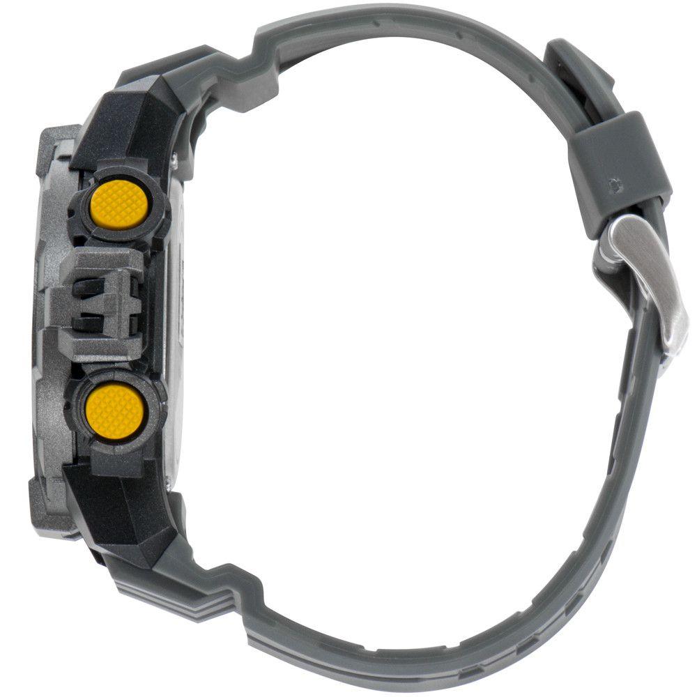 Relógio Mormaii Masculino Digital Acqua Pro MO1148AC/8C
