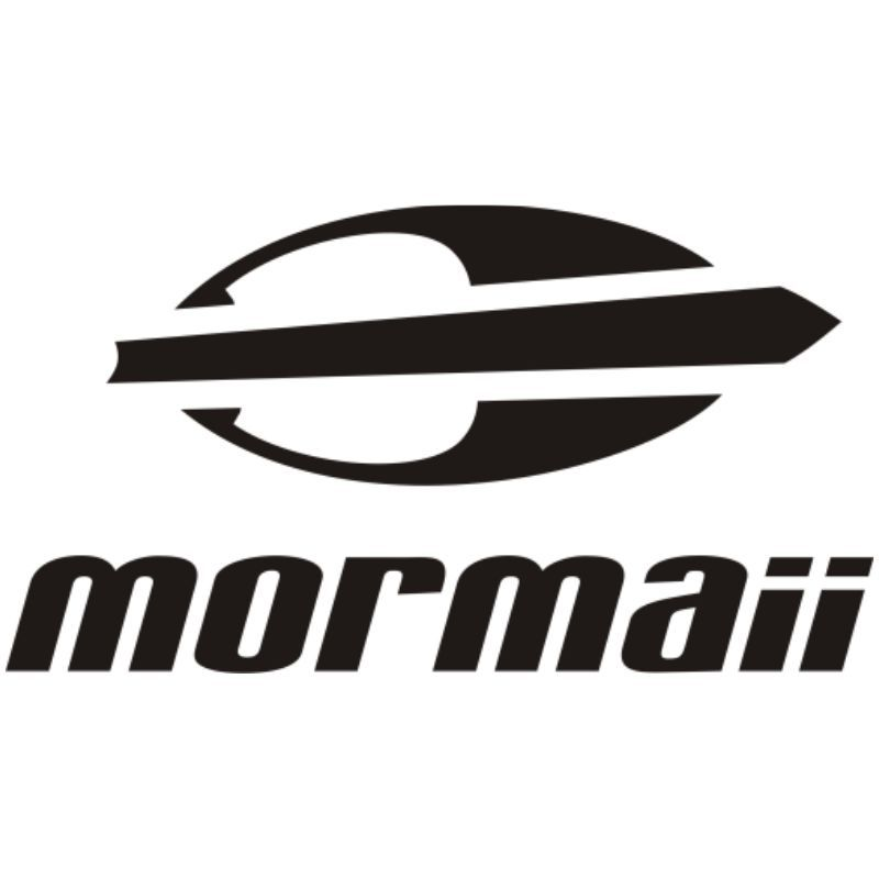 Relógio Mormaii Nxt Infantil Digital MO0974B/8T