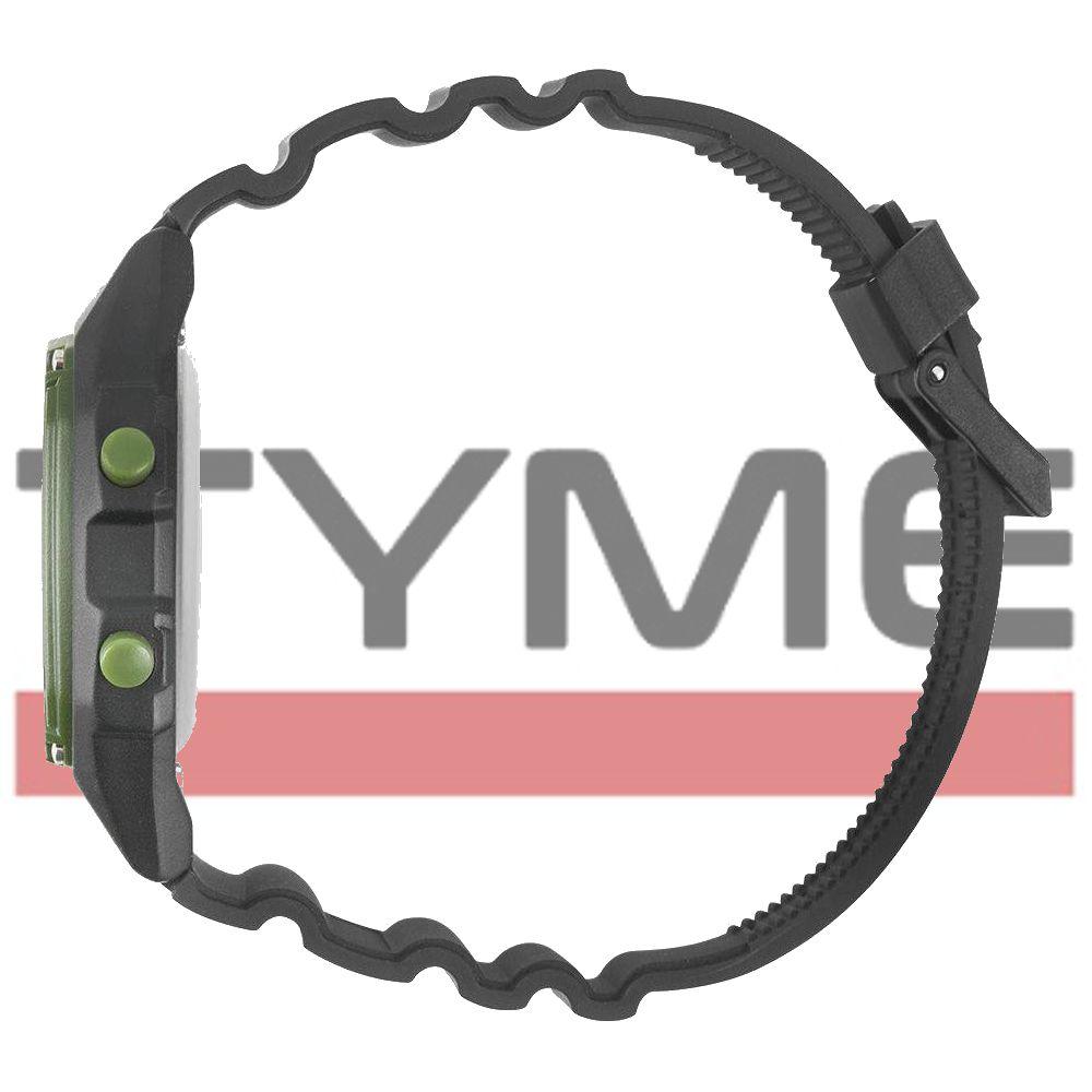 Relógio Mormaii Wave Unissex Digital MON28/8V Basic