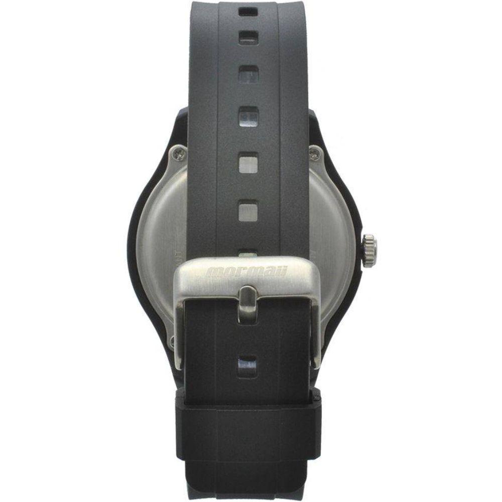 Relógio Mormaii Wave Unissex MO2035JS/8J