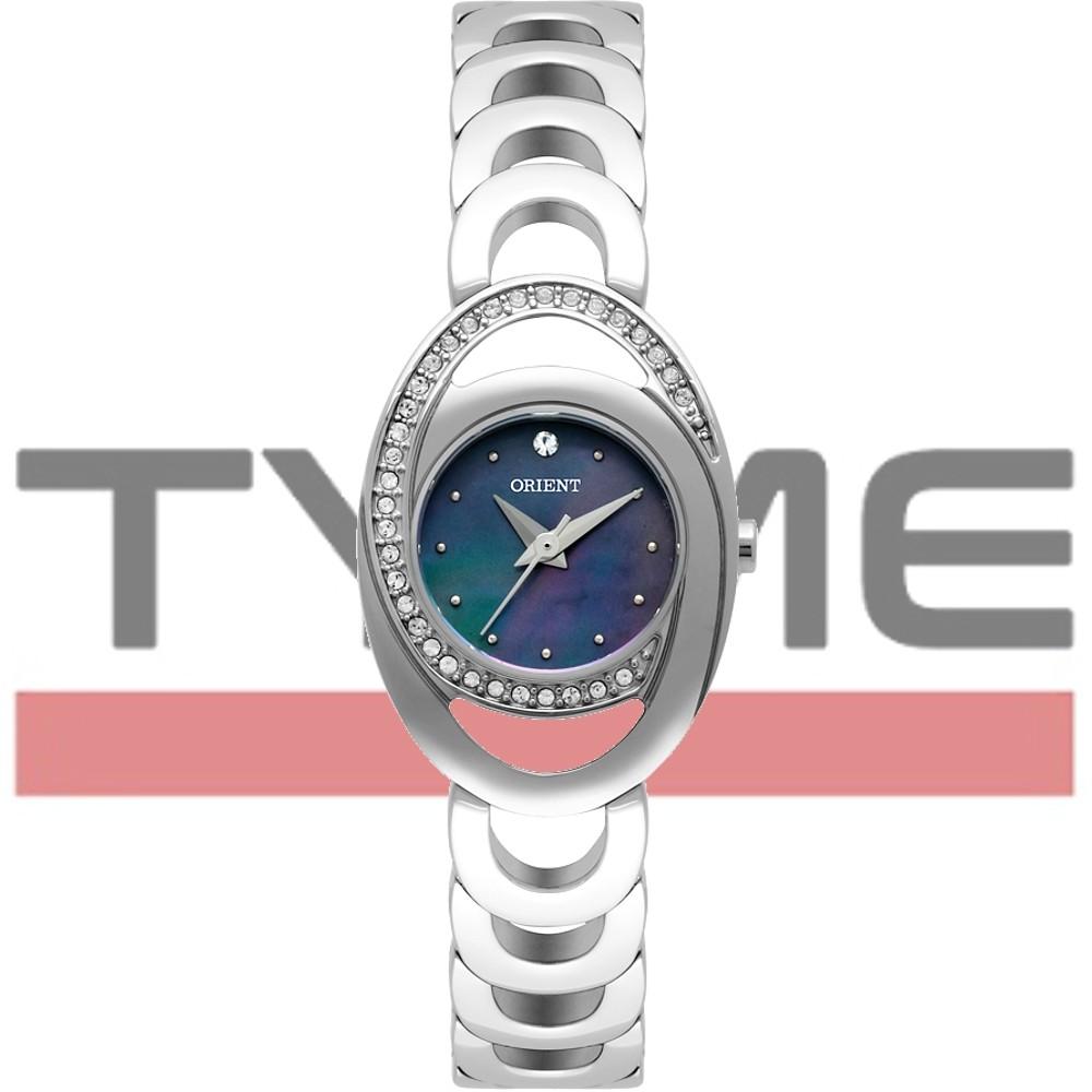Relógio Orient Eternal Feminino FBSS0064 P1SX