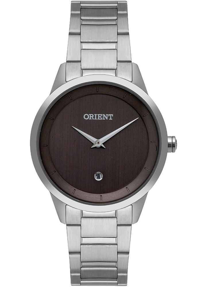 Relógio Orient Eternal Feminino FBSS1140 M1SX