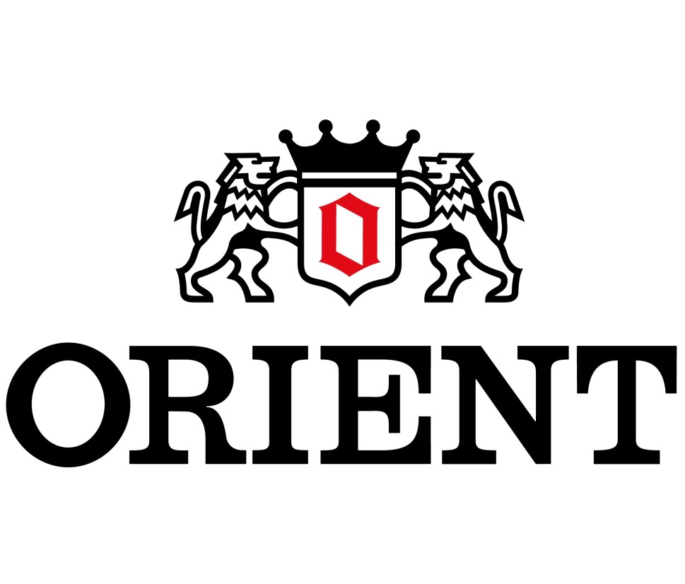 Relógio Orient Eternal Feminino FBSS1150 B1SX
