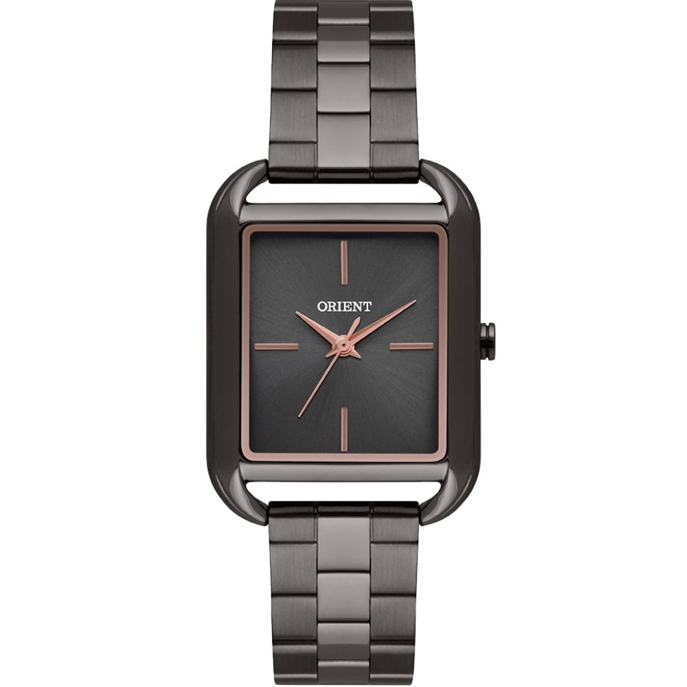 Relógio Orient Feminino Eternal LYSS0001 G1GX