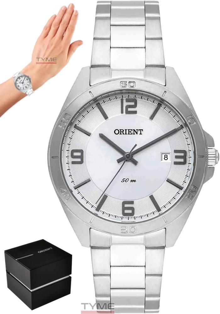 Relógio Orient Feminino FBSS1154 S2SX