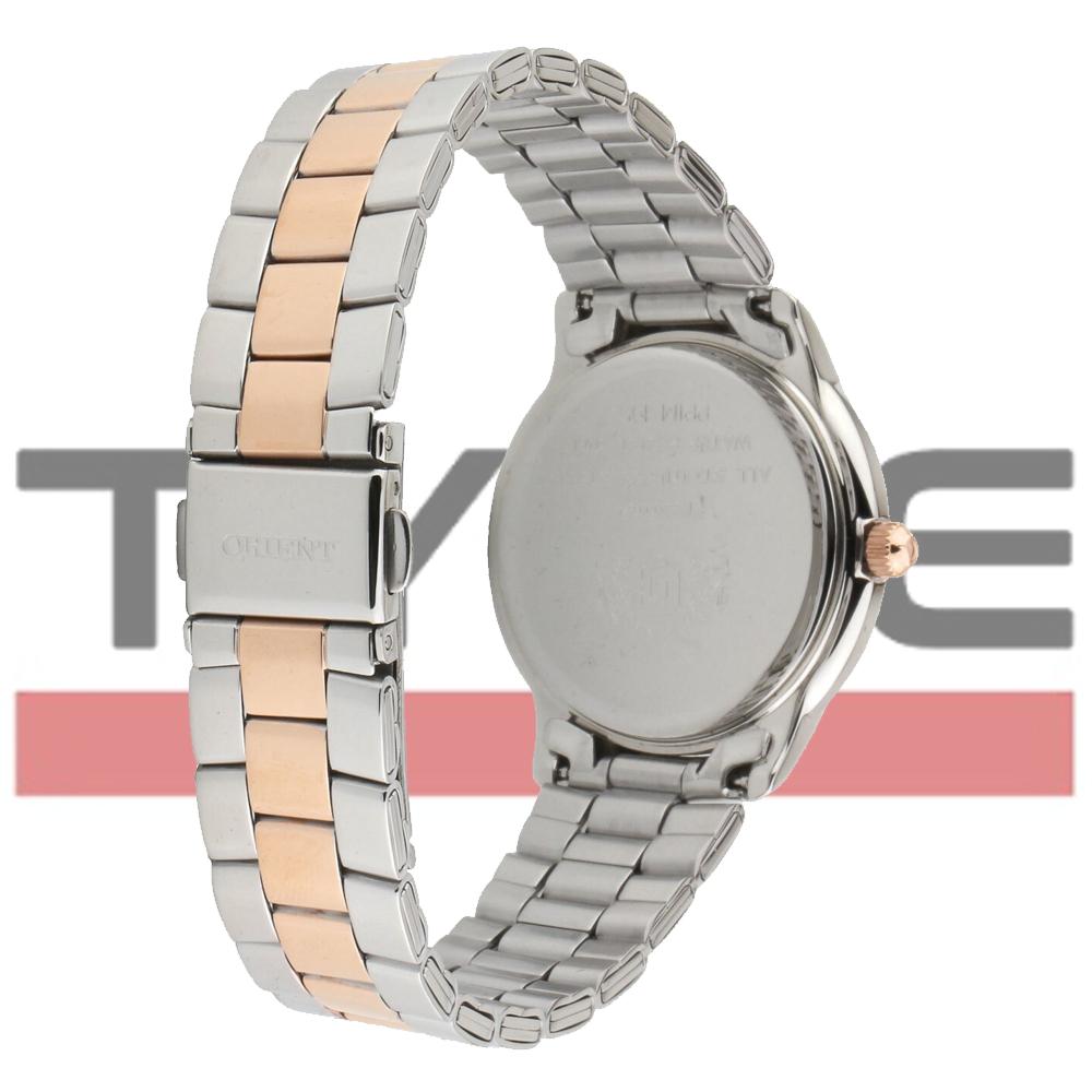Relógio Orient Feminino FTSS0064 B1SR