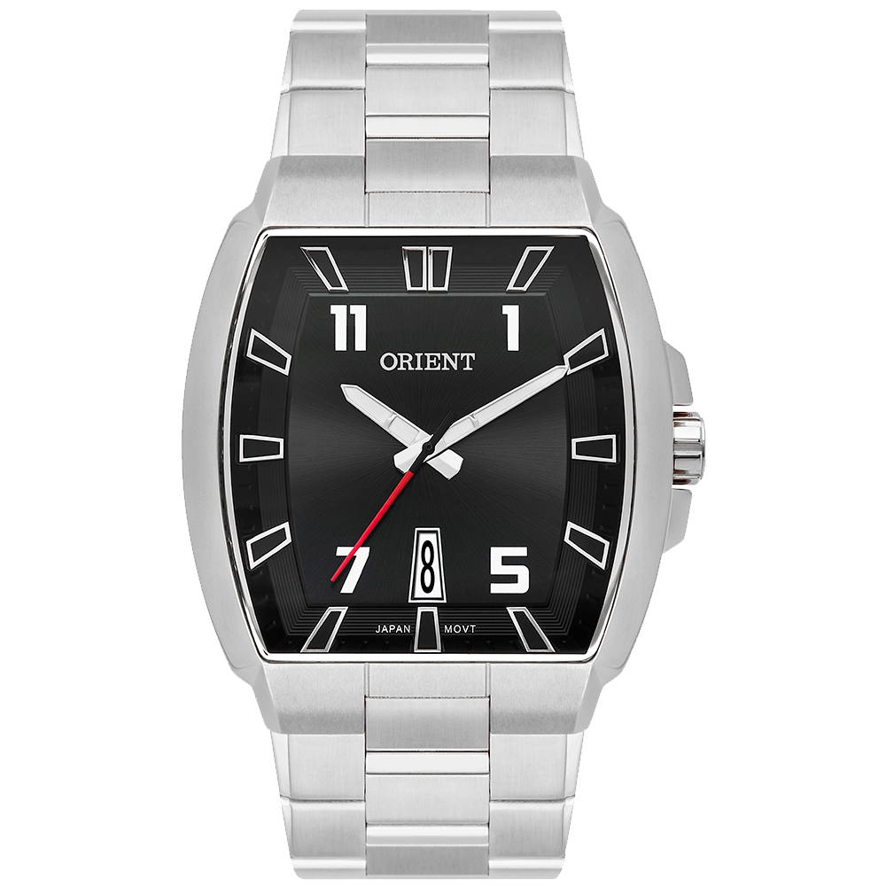 Relógio Orient Masculino GBSS1054 P2SX